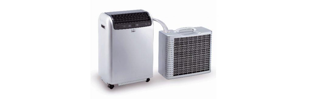 Refrigeraci n industrial en bogot aires acondicionados for Alquiler de equipos de aire acondicionado