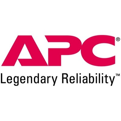 apc_ups1