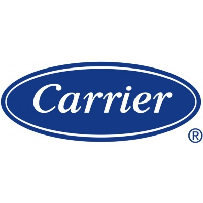 carrier1