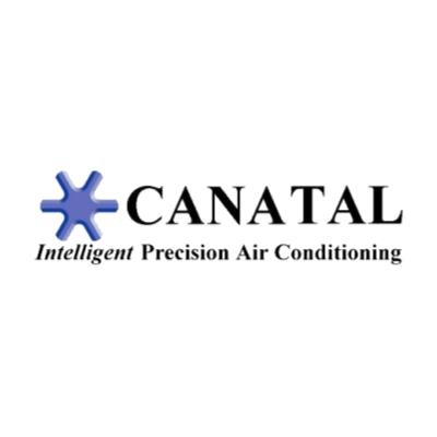 catanal1