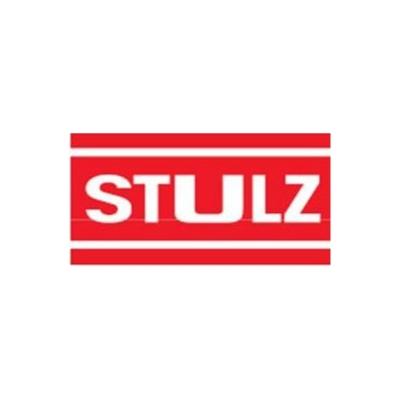 logo_stulz1